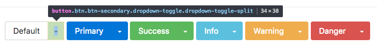 dropdown-toggle-split