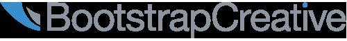 BootstrapCreative