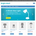 Ecommerce Web Banner or Post Image
