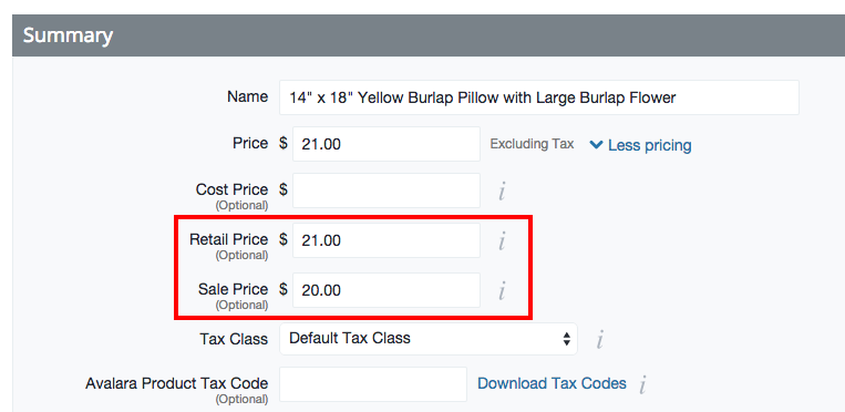 sale-tag-price