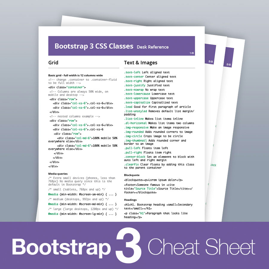 Bootstrap 3 all classes list with descriptions free for Bootstrap table class