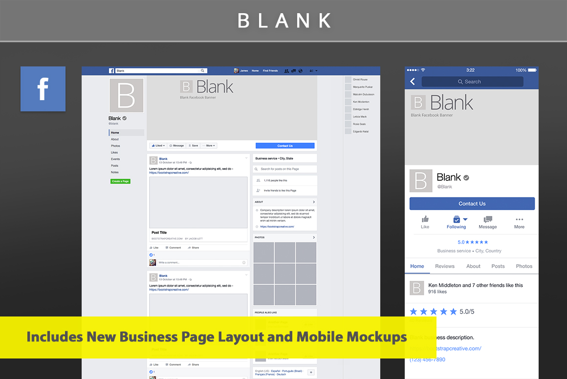 blank-social-media-template-bc-shop-3