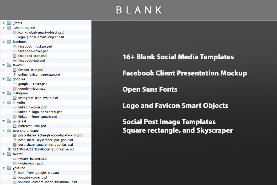blank-social-media-template-bc-shop-4