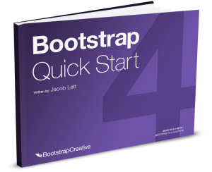 bootstrap tutorial pdf