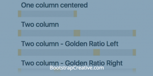 bootstrap-grid-explained