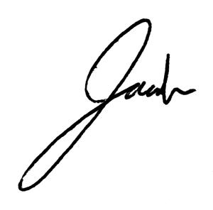 jacob lett frontend developer