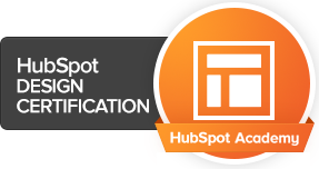 hubspot developer for hire